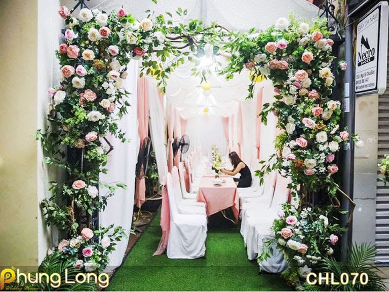 anh-cong-cuoi-dep-chl070